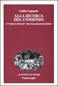 Alla ricerca del consenso