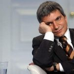 Cicerone dove sei? Storia motivata di una politica immotivata  Vendola.