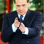 Cicerone dove sei? Ascesa e caduta di Berlusconi &#8211; parte prima.