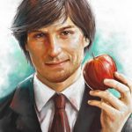 Public Speaking: la narrazione alla Steve Jobs