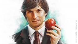 Simply Steve Jobs: l'uomo, il mezzo, il messaggio