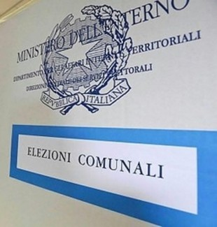Media Training: consigli per le prossime elezioni amministrative