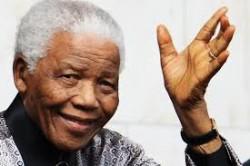 Madiba: la forza di una storia ben raccontata