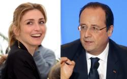 Il silenzio colpevole di Hollande