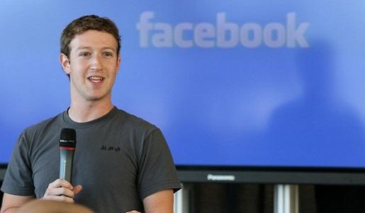 Zuckerberg-515x300