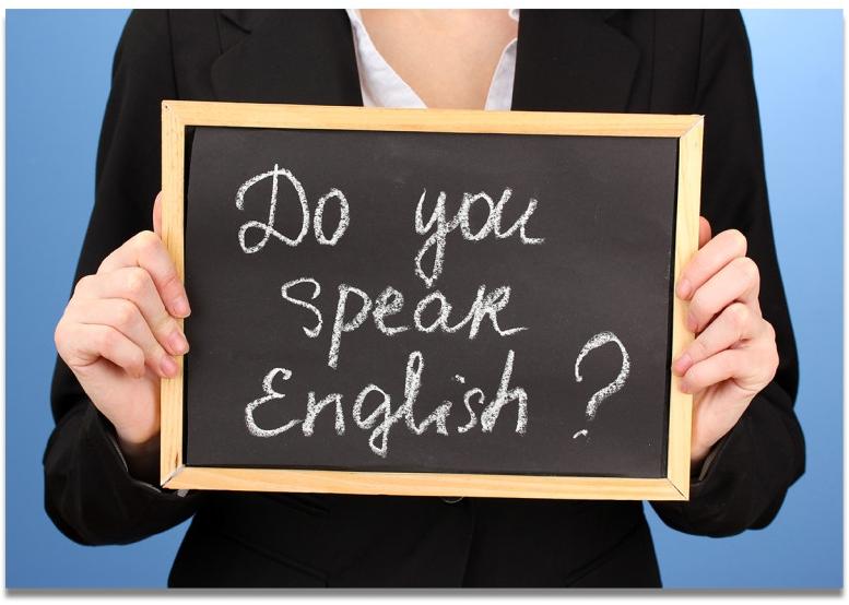 mistermedia public speaking