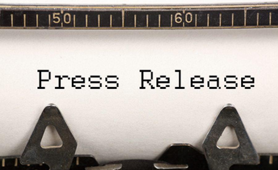 Immagini Ufficio Stampa : Ufficio stampa le regole redazionali del comunicato stampa per il