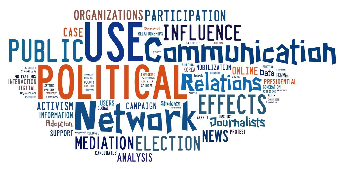 Comunicazione politica: consigli per infografiche vincenti
