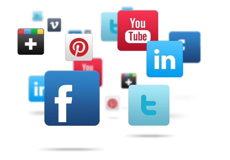 Ufficio stampa: come massimizzare l'attività sui social