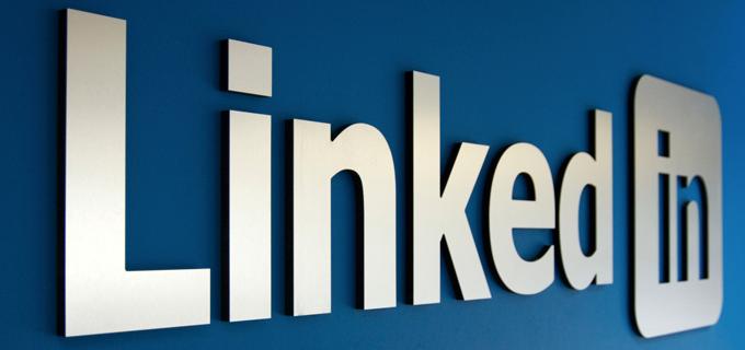 Usare LinkedIn Per Il Tuo Business_MattiaAlbani_MisterMedia