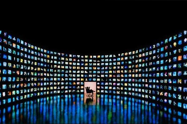 Social media training: i contenuti video per le amministrazioni locali