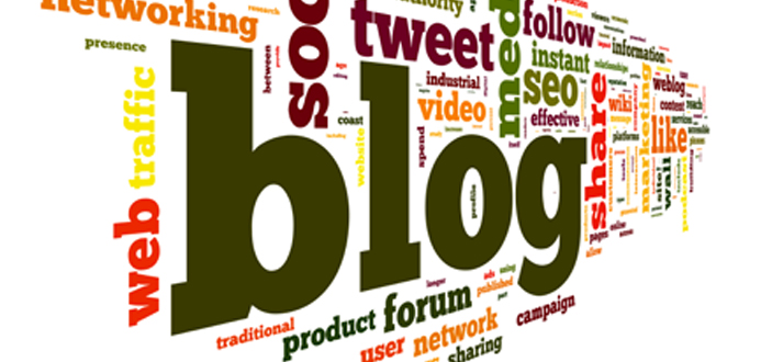 Comunicazione politica: l'importanza strategica del blog