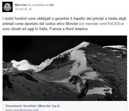 moncler-iii