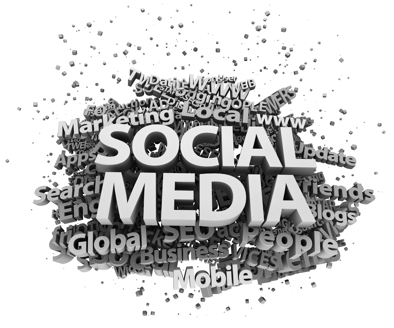 Social media training per amministrazioni locali: gli errori da evitare