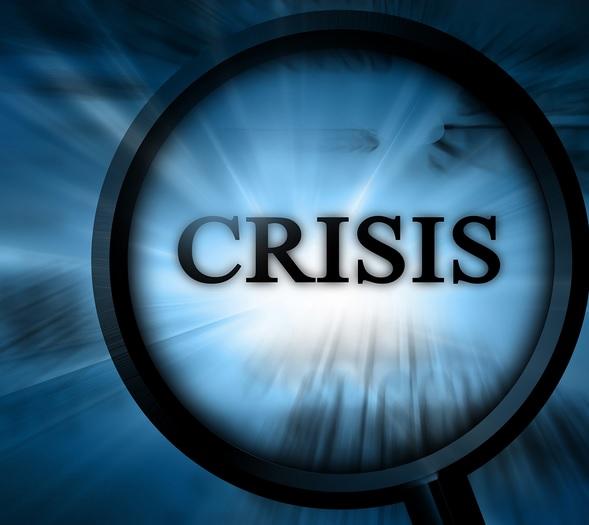 Comunicazione di crisi: come utilizzare il blog aziendale