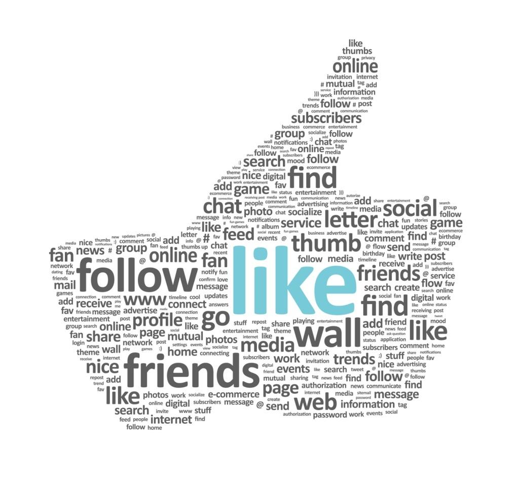 Comunicazione di crisi: come ottimizzare il social customer care