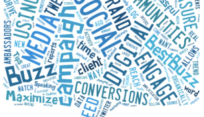 Digital-PR-Word-Cloud
