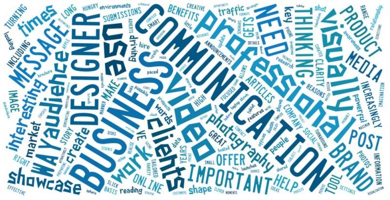 comunicazione di crisi