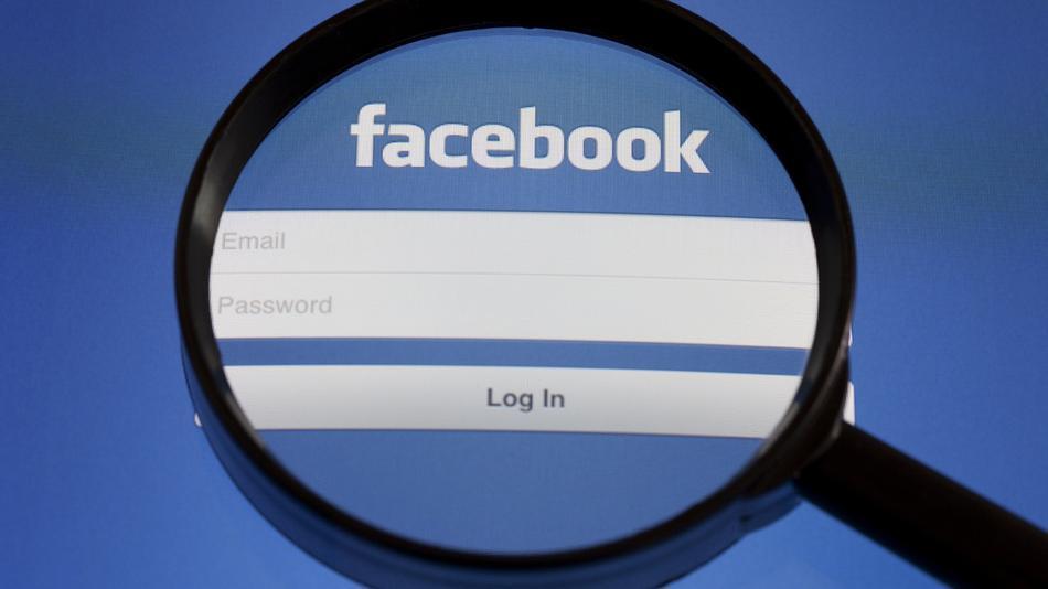 Ufficio stampa 2.0: consigli alle PA per l'utilizzo di Facebook