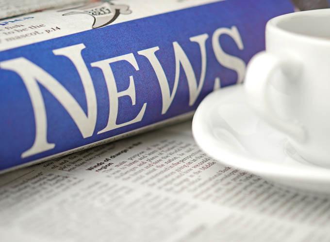 Ufficio stampa: l'importanza di news e blog post