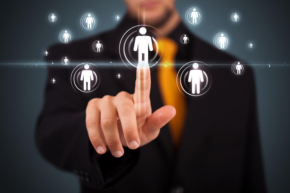 Comunicare con i #socialnetwork nella #pubblicaamministrazione - http://mistermedia.it/comunicare-con-i-social-nella-pubblica-amministrazione/