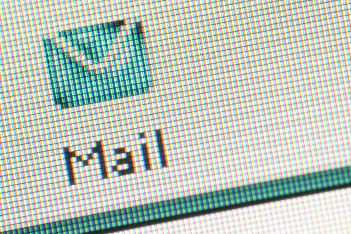 Fare email marketing aiuta la tua comunicazione politica