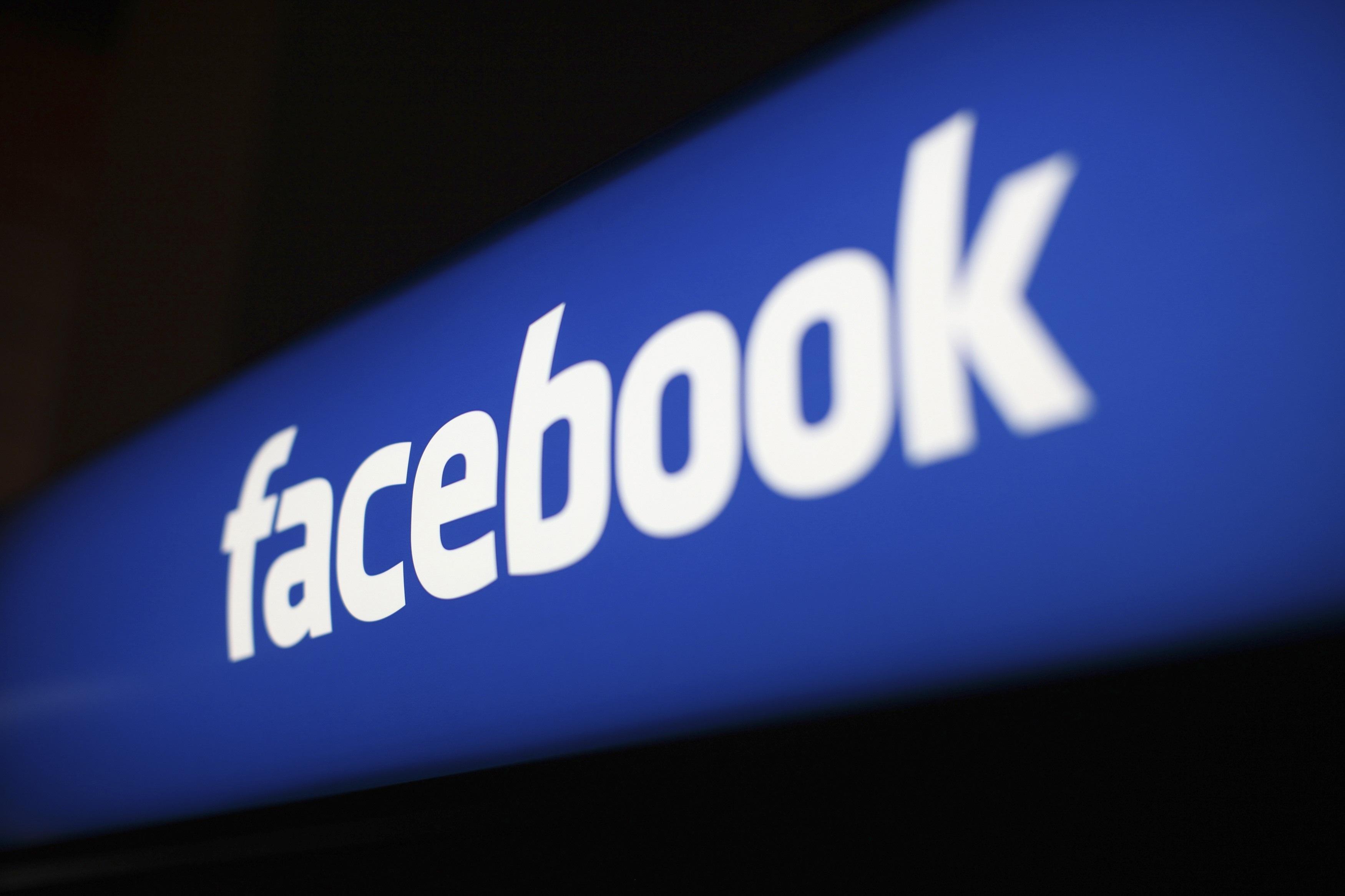 Buone pratiche da seguire su Facebook per la pubblica amministrazione che vuol essere social