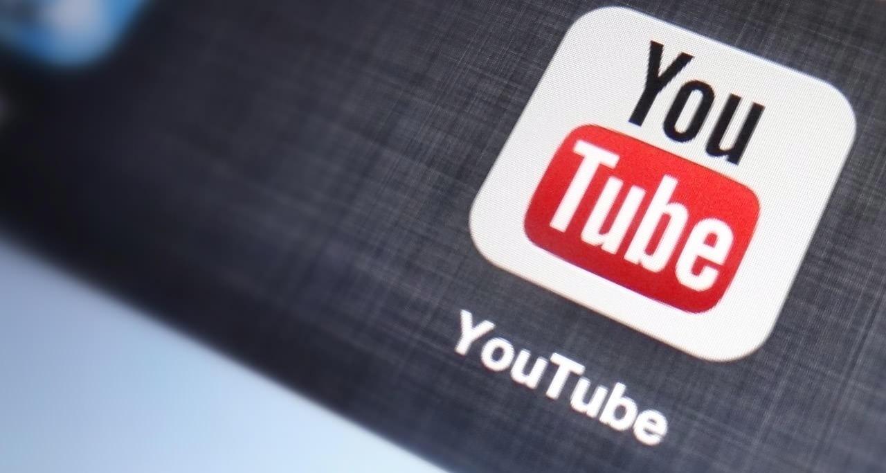 Pubblica amministrazione su YouTube e buone pratiche di comunicazione