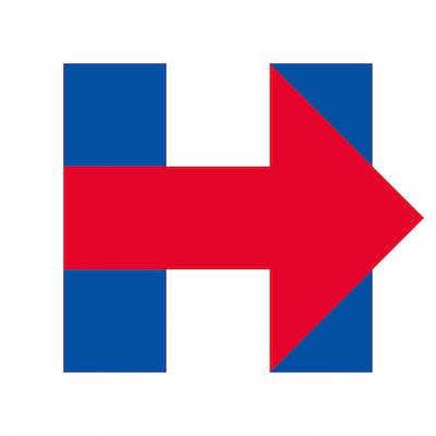 clinton-logo1