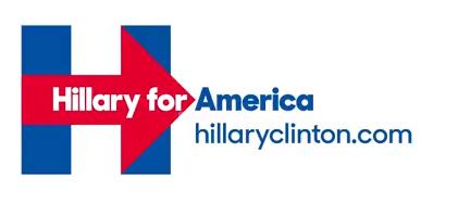 clinton-logo2