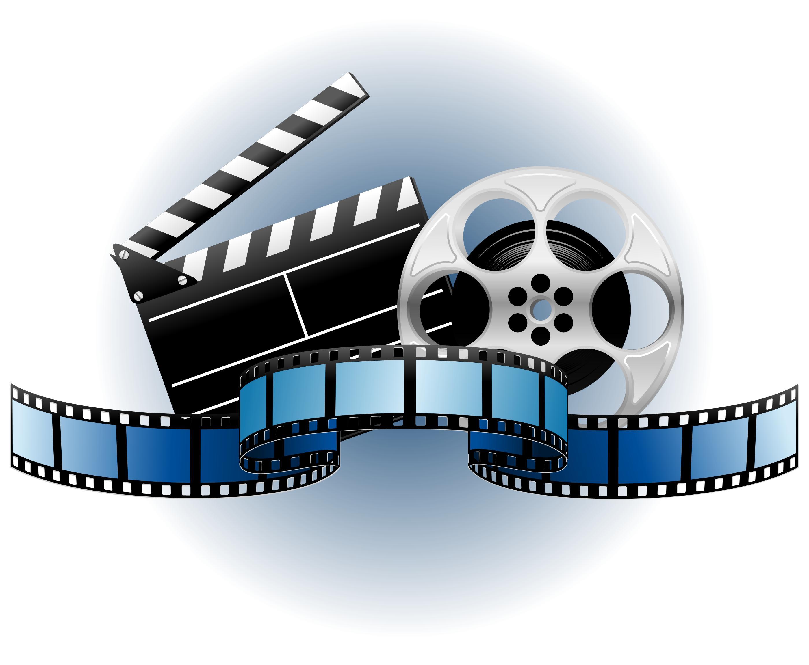 Come realizzare il video perfetto per la tua comunicazione politica online