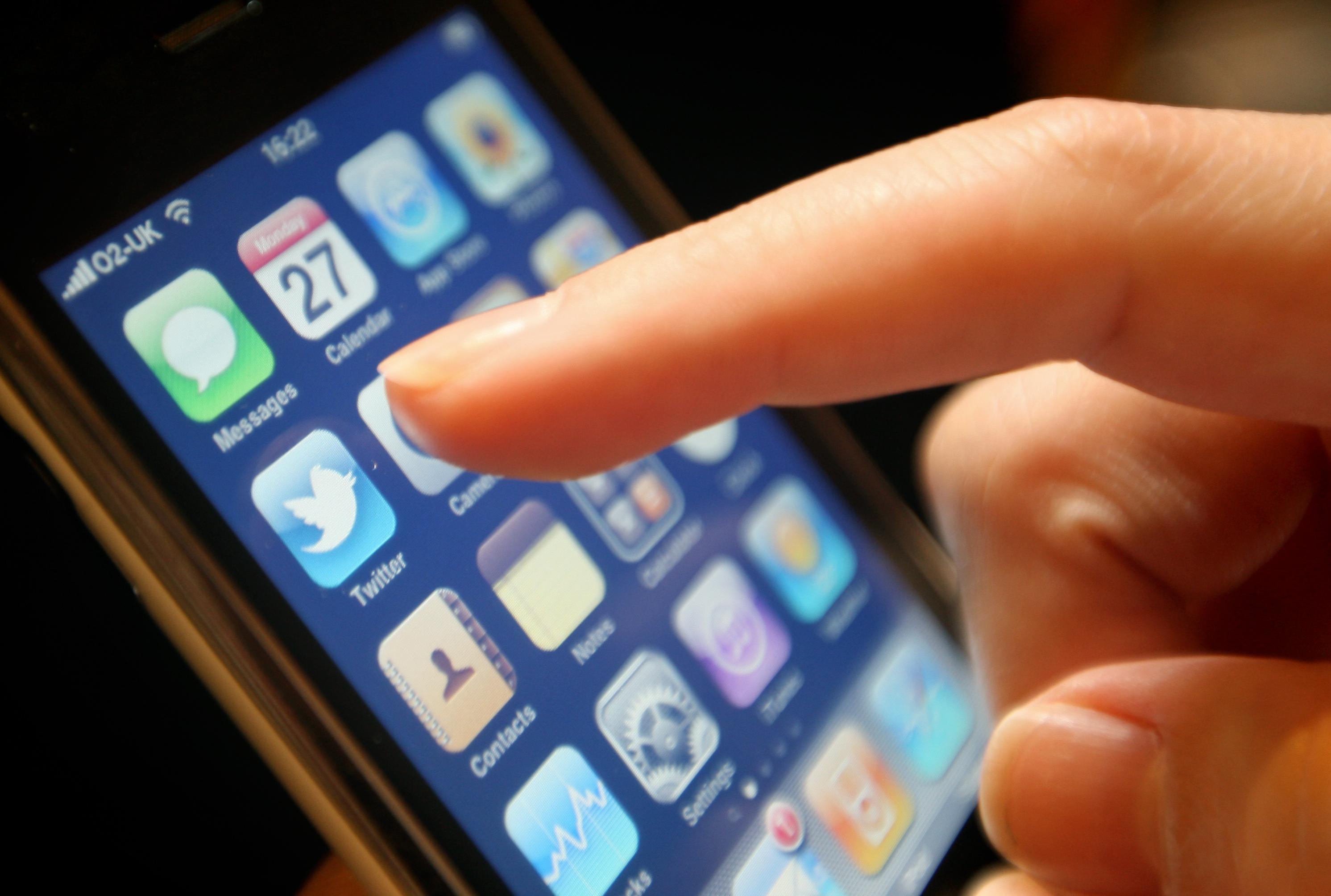 Come realizzare una campagna di comunicazione politica mobile friendly