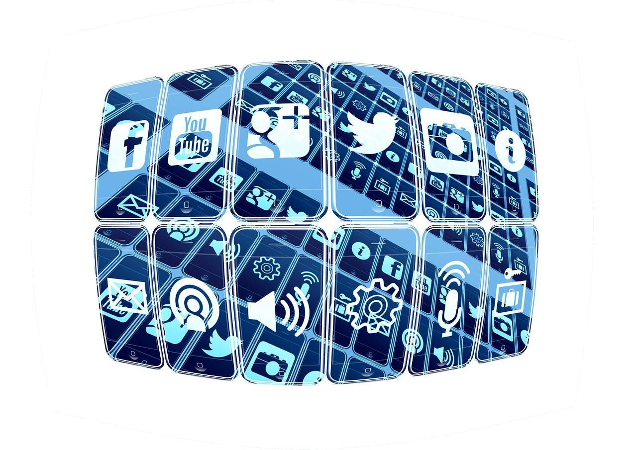 Paura dei social? Il social media training ti prende per mano | by Mattia Albani per MisterMedia e Ediso Communication