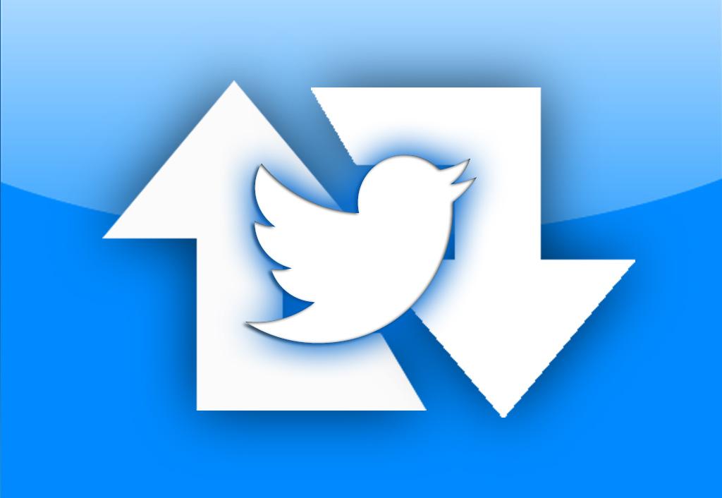 La pubblica amministrazione sui social: come fare retweet intelligenti
