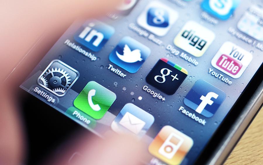 Ufficio stampa 2.0 e consigli per il monitoraggio social