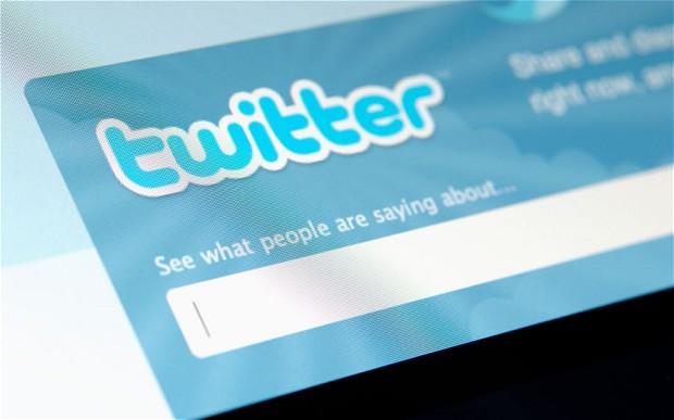 3 errori di comunicazione politica da evitare su Twitter