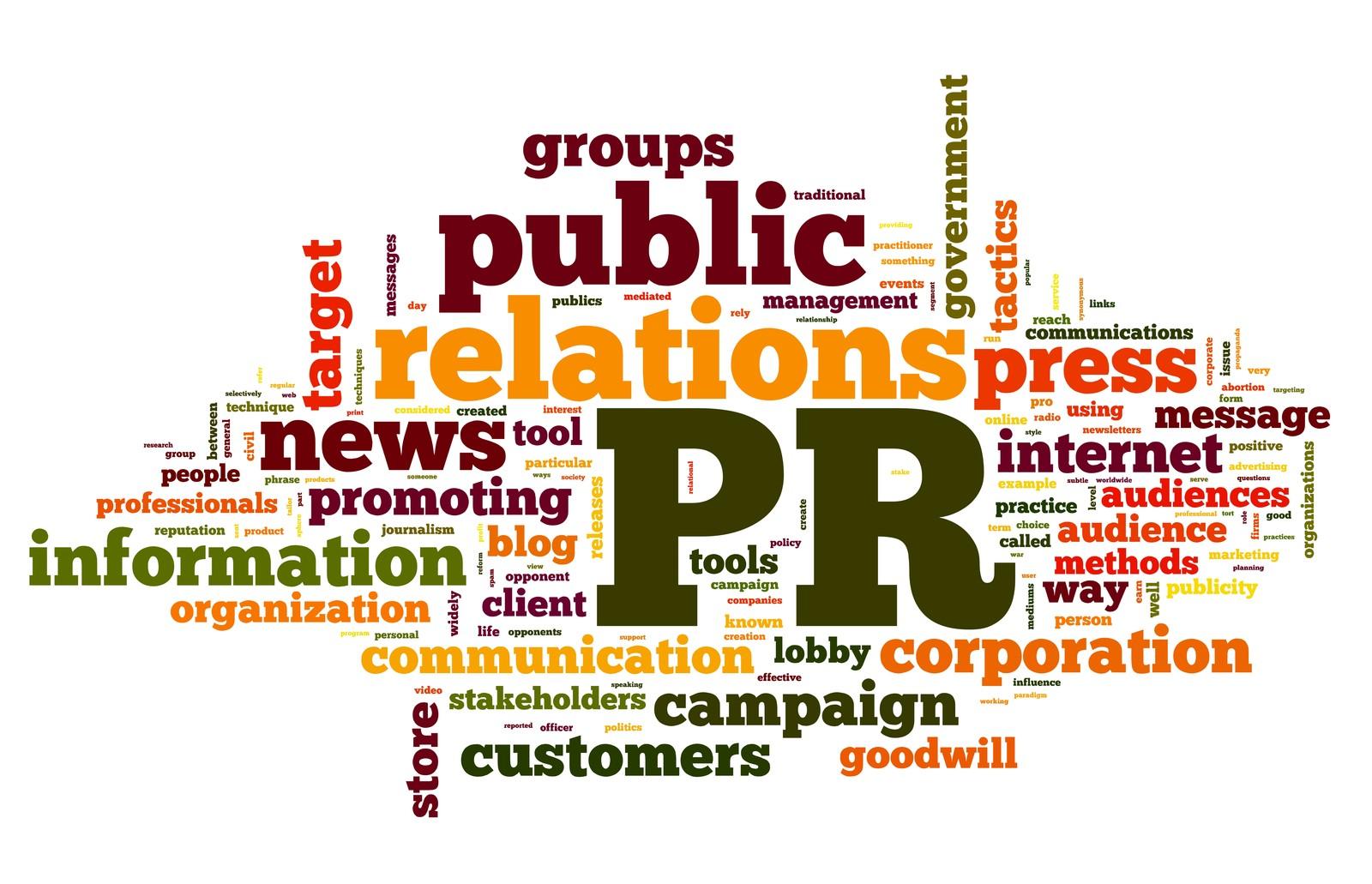 Ufficio stampa 2.0: come ottimizzare un comunicato per i social