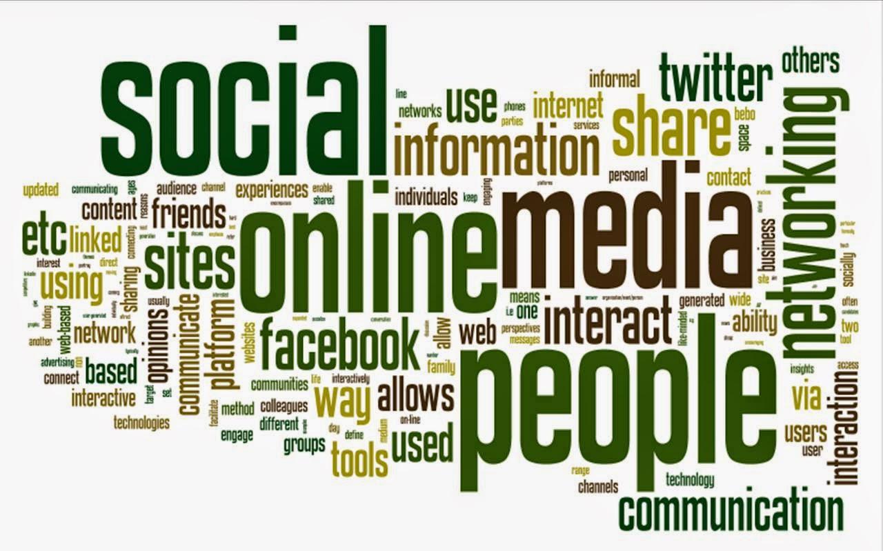 Come scrivere una bio perfetta per i profili social dell'ufficio stampa di un brand