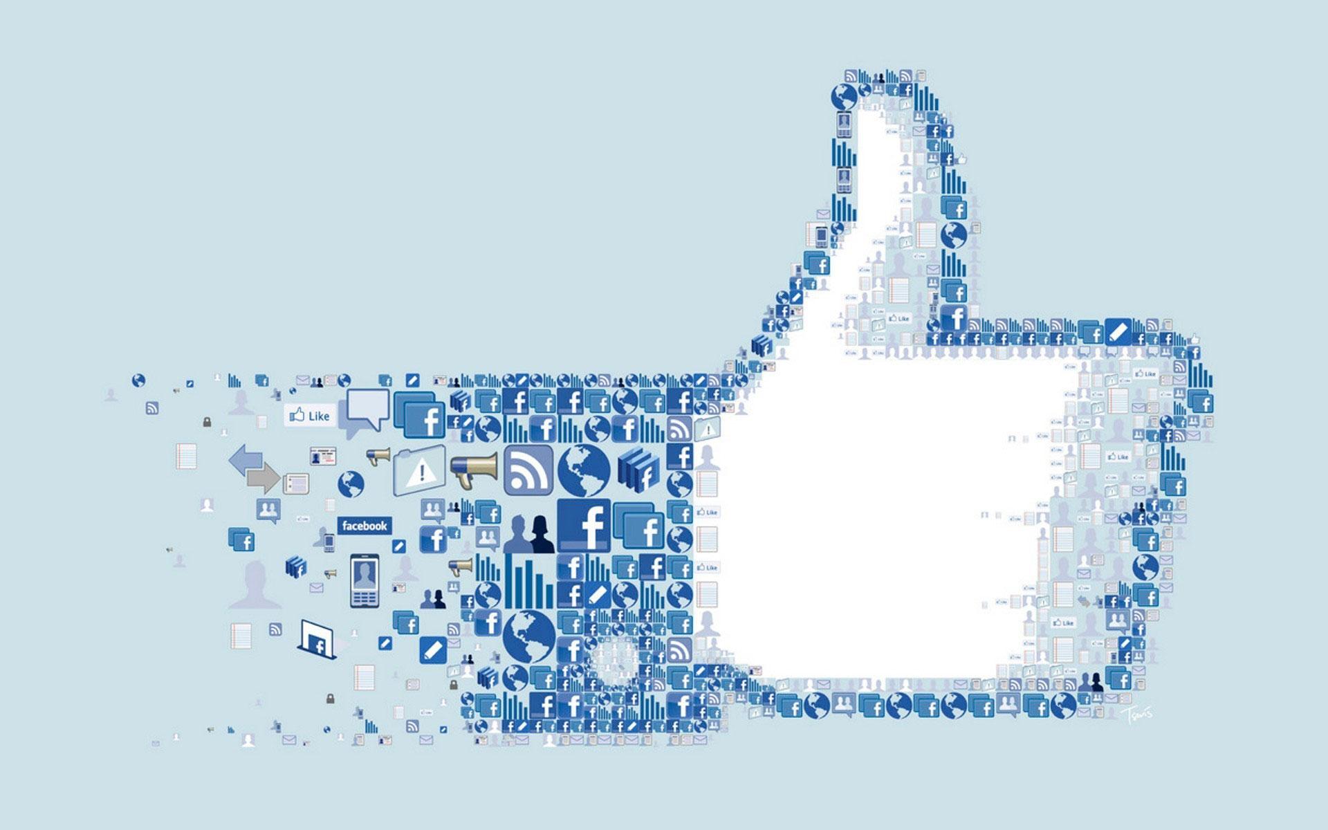 Ufficio stampa 2.0: come aumentare l'engagement social