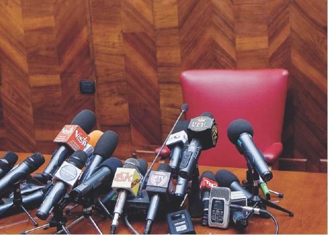 MisterMedia-media-training-mai-abbandonare-un-intervista-nicola-bonaccini