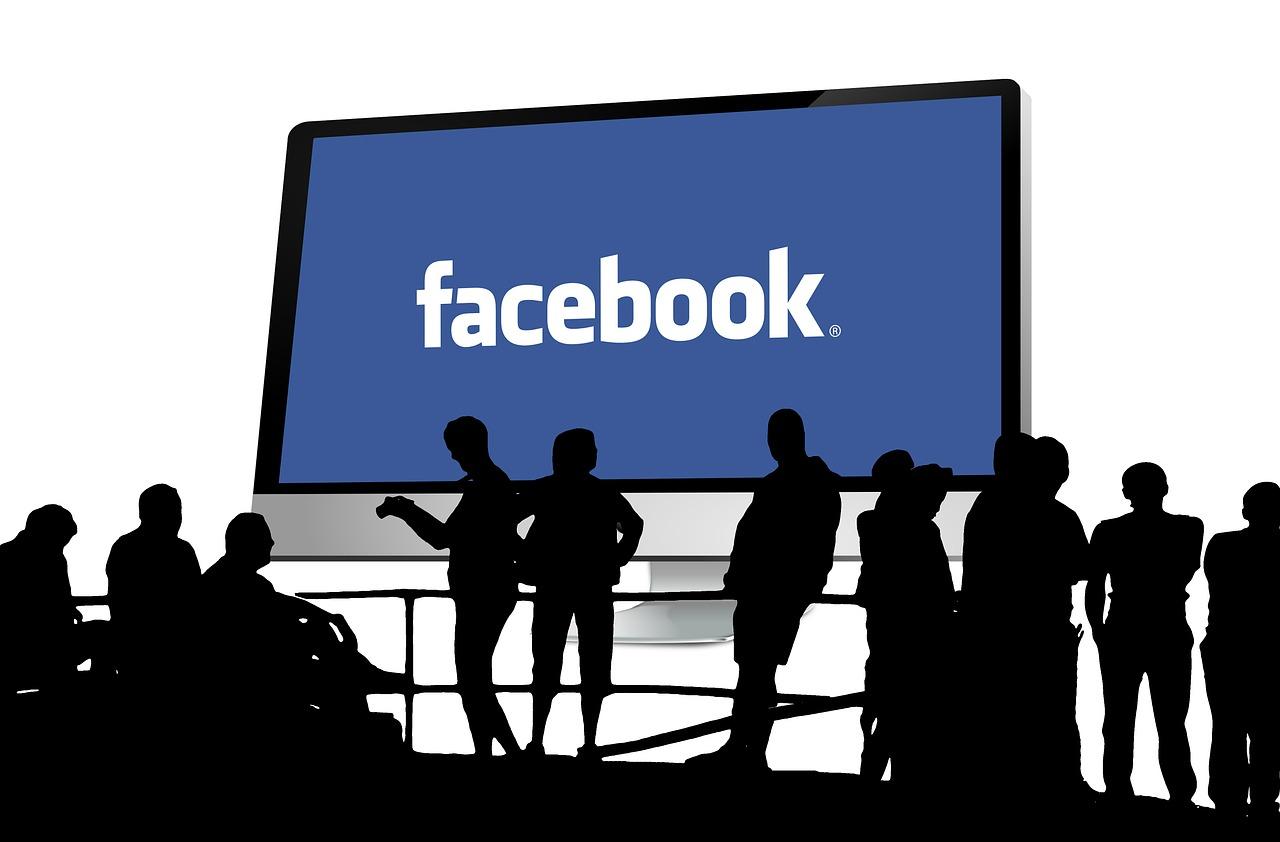 Pubblica amministrazione 2.0: gli errori da matita rossa su Facebook