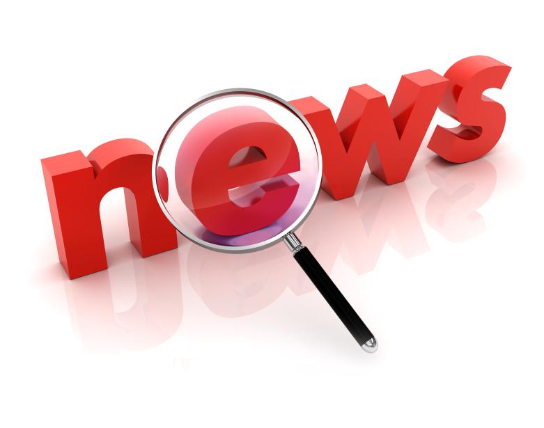 Pubblica amministrazione: come condividere news sui social