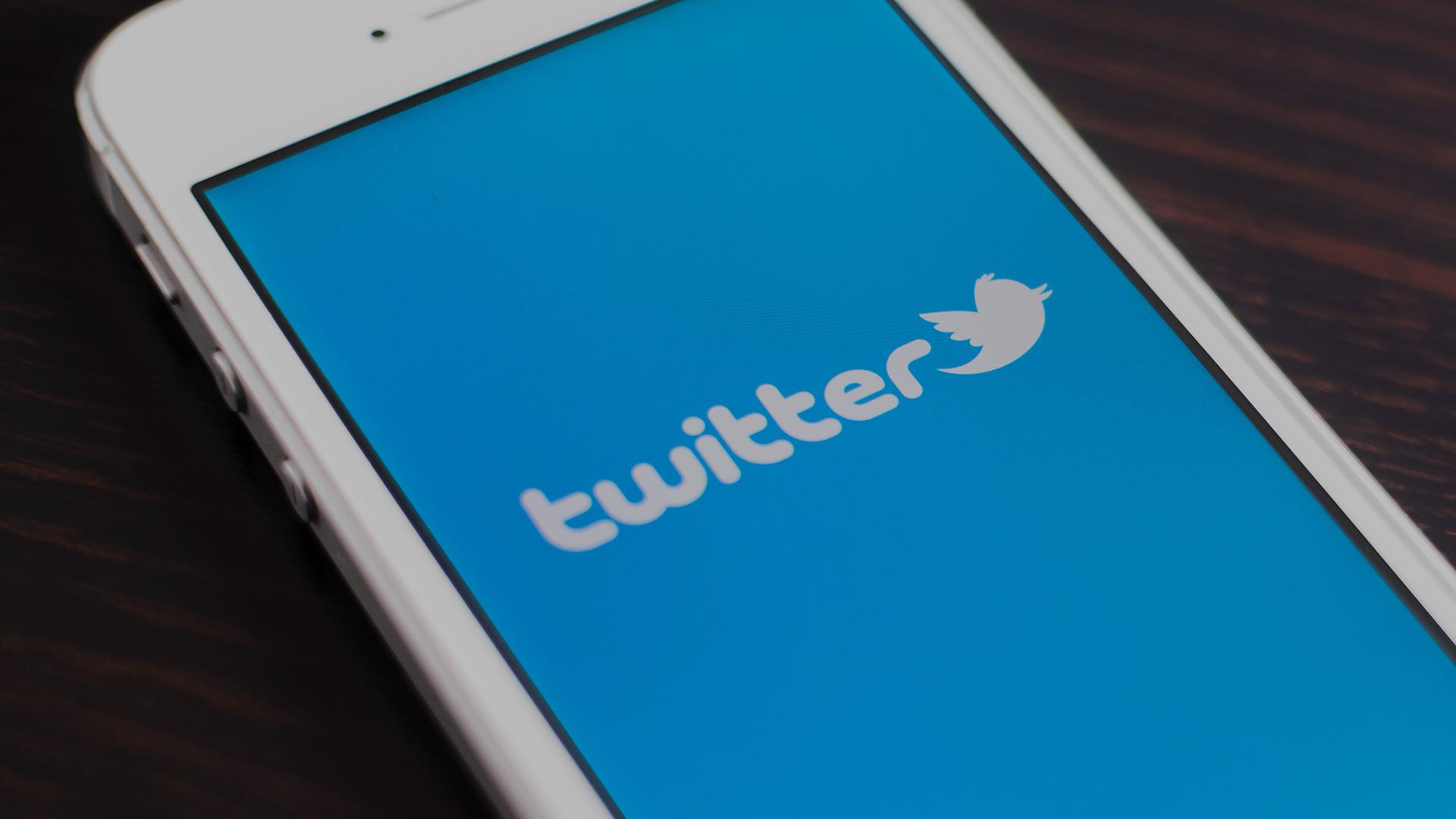 Ufficio stampa: valorizzare la copertura mediatica su Twitter