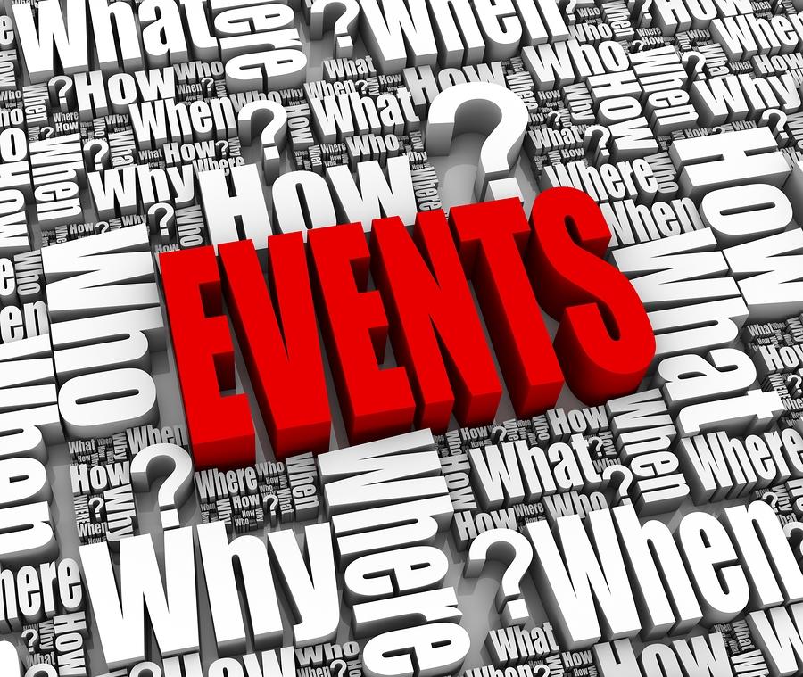 Pubblica amministrazione 2.0: i consigli per raccontare un evento locale sui social