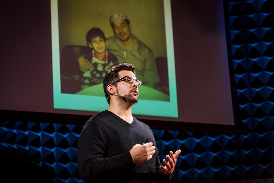 Public-Speaking-Parlare-In-Pubblico-Tecniche-di-Storyteling   Nicola Bonaccini aka Mistermedia