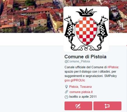 pubblica-amministrazione-gestire-le-segnalazioni-sui-social-mistermedia.it