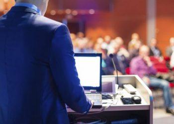 MisterMedia - Public Speaking & Media Training