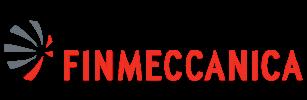 Finmeccanica100