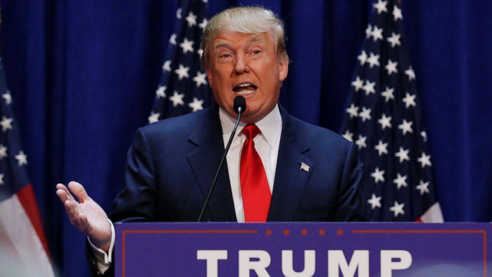 Comunicazione politica: l'approccio di Donald Trump a Twitter