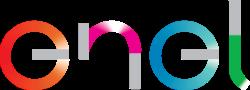 enel-logo250